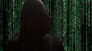 Хакеры вымогают у Walt Disney деньги за новый фильм
