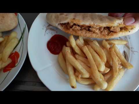sandwich-au-poulet
