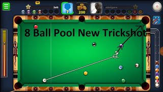 8 Ball Pool Best Game Player Winner | How to win 8 ball pool match | How to play 8 ball pool.