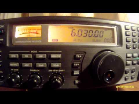 6030khz,Radio Oromiya,Addis Ababa-Gedja,ETH,