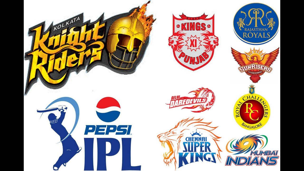 IPL 2015 Auction: Current Line-ups - YouTube