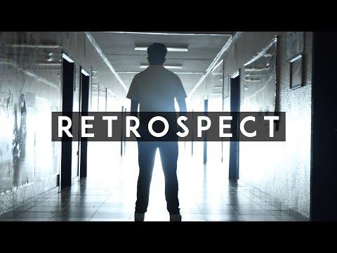 Retrospect (Short Film - Exodus Farewell 2019)
