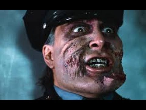 Maniac Cop (1988) with Bruce Campbell, Laurene Landon, Tom Atkins Movie