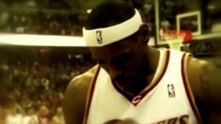 NBA баскетбол КРАСИВЫЕ МОМЕНТЫ ФИНТЫ И МНОГОЕ ДРУГОЕ