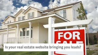 5 Real Estate Marketing and Advertising Tips 2016