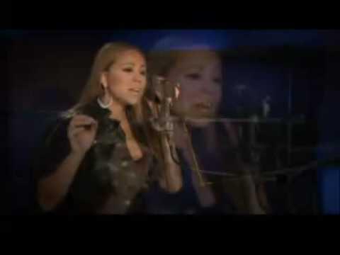 Mariah Carey - Hero [Official Music Video]