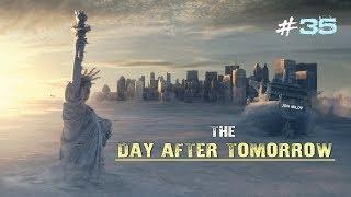 Послезавтра - Linkin Park [Wake]