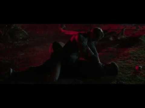 Broken Vows - Exculsive Clip: Patrick Attacks
