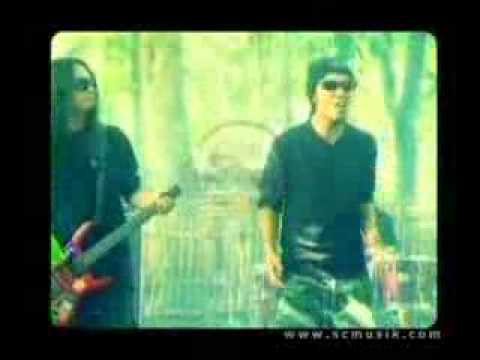 JAMRUD   Waktu Mandi   YouTube