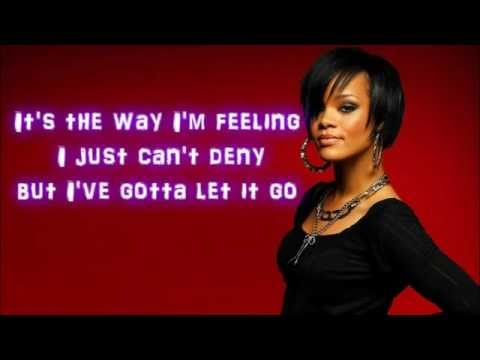 Rihanna - Man Down Lyrics and Free YouTube Music Videos