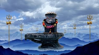 Shree Shiv Bhagwanni Aarti