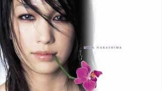 雪の華 - Mika NakaShima
