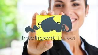 travel security and risk management tips