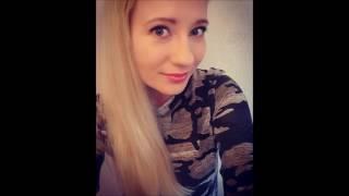Скачать Annie Anthonio Berlin Breakdown Version Cover Joanna