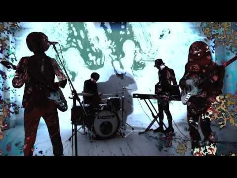 """オワリカラ(Owarikara) """"踊るロールシャッハ (Odoru Rorschach)"""" (Official Music Video)"""