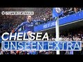 #higuain's First Chelsea Goals, #hazard At His Best👌 | Tunnel Access
