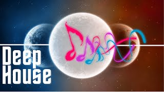 Deep House Mix #2 HD / London Grammar, EDX, Alex Niggemann, Shiba San, Patrick Topping