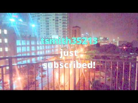 Hurricane IRMA Miami Stream Archive