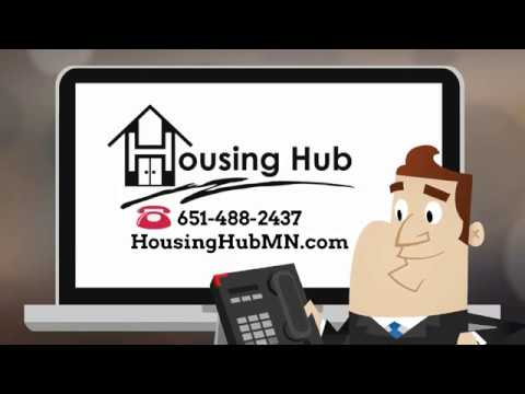 Housing Hub Property Management - the DIY Landlord