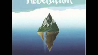 Watch Rebelution Day By Day video