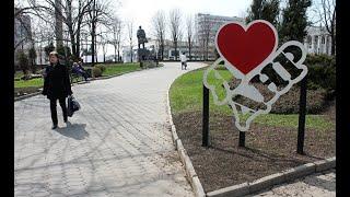 Süddeutsche Zeitung (Германия): Луганск и Донецк получат особый статус.