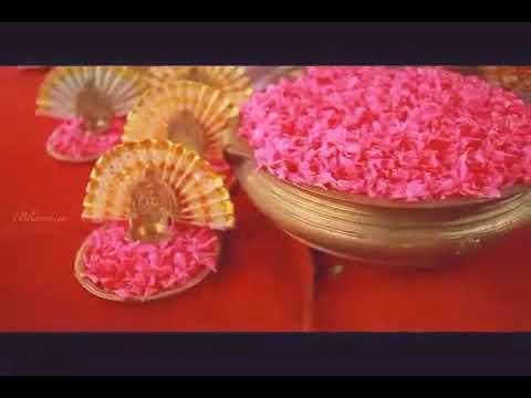 Padmanabha pahi yuvvh mp3 download.