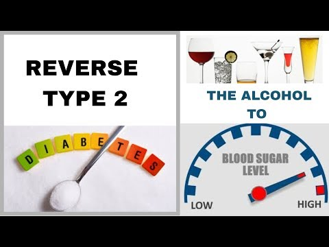 reverse-type-2-diabetes---the-alcohol-to-blood-sugar-problems
