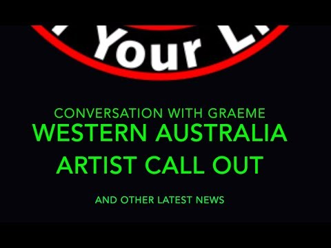 western-australian-artists-:-don't-miss-out!