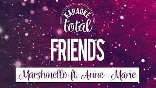 Friends Marshmello.mp3
