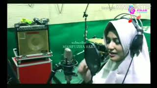 Assalamua'alaikum lagu Arab puja syarma