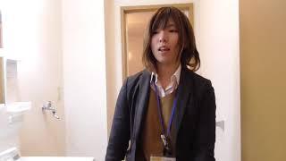 4170 パークハイム 201 案内動画♪賃貸のマサキ