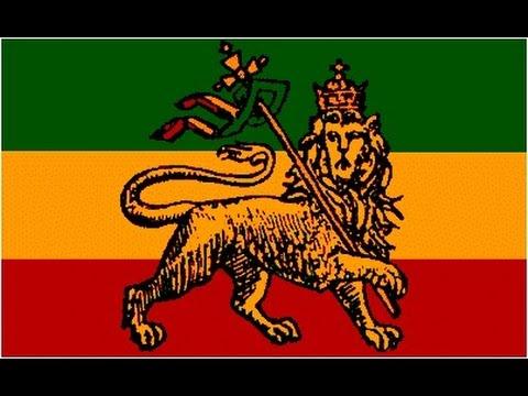 90's-2015 reggae culture mix: Beres, Garnett Silk, Buju, Wayne Wonder, Cocoa tea, Sean Paul