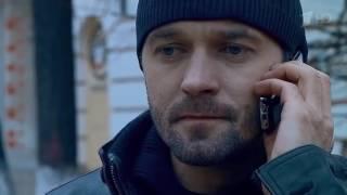 Сериал ГРАЧ 8 серия Криминальный сериал Детектив