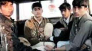 Haben Ahmadiyya ihre Bücher versteckt? - Shia Hamzah widerlegt