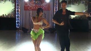Baixar Cheryl Burke Dance hosts 2014 PhilDev Fundraiser