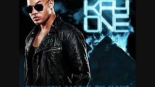 Kay one ft Bushido - Ich hab Style und das Geld (neu 2010 mit Songtext )