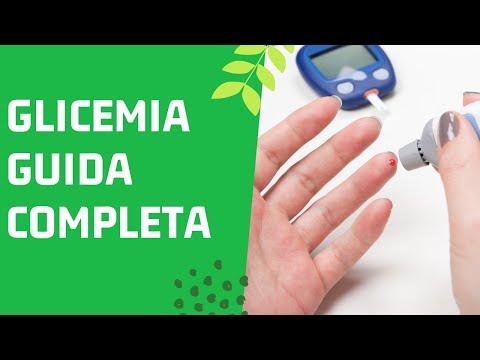 glicemia,-indice-glicemico-e-carico-glicemico:-cosa-devi-sapere