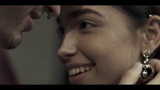Lionware - Stay 911 Videoclip
