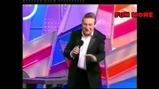 Смотреть Геннадий Хазанов - Гастроли онлайн