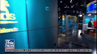 Fox & Friends 11/22/19 6AM | Breaking Fox News November 22, 2019