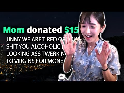 BEST OF TWITCH TEXT TO SPEECH DONATIONS 3