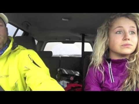 B&B BloopersKaynak: YouTube · Süre: 11 dakika21 saniye