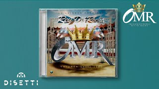 Video Mr Black - Princesa Mala [Con Placas] [Rey Vol 58] download MP3, 3GP, MP4, WEBM, AVI, FLV April 2018