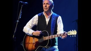 Kevin Costner & Modern West - Red River / Maria Nay / Moon so High / Superman