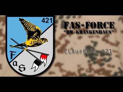 ArmA3: Deutsche Botschaft auf Altis