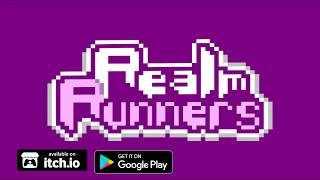 Realm Runners