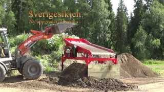 Video sverigesikten download MP3, 3GP, MP4, WEBM, AVI, FLV September 2018