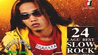 Download TOMAS ARYA- Lagu sahara Bikin Orang Menangis