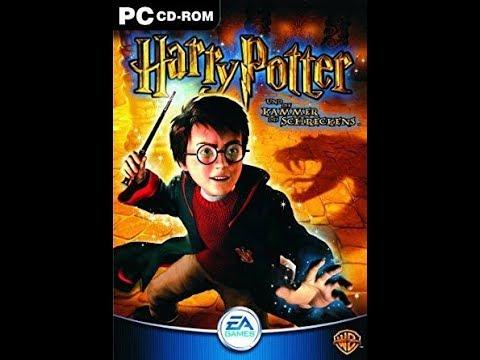 Harry Potter Und Die Kammer Des Schreckens Download PC NoCD