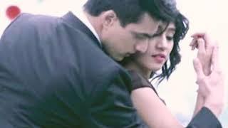 Yaha Waha Hai Tu song | Yeh Rishta Kya Kehlata Hai song - Star Plus
